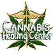 Cannabis Healing Center